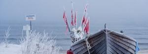 Winterurlaub mecklenburgische Ostsee