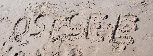 Ostsee_Sand