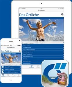 ostsee-app-start