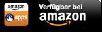 Ostsee App im Amazon Appstore
