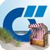 Ostsee App