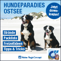 Ostsee-Ratgeber Banner_200x200