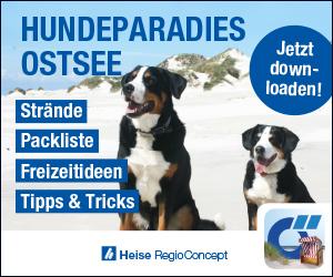 Ostsee-Ratgeber Banner_300x250