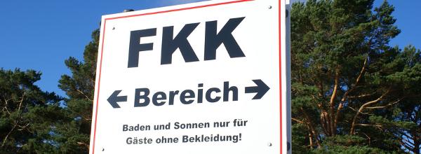 FKK Ostsee